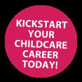 ChildcareCareerDot02