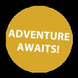 adventuredot01