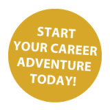 Internships in Cork - Start Your Career Adventure Today!
