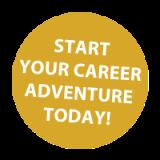 Internships in Cork - Start Your Career Adventure Today!