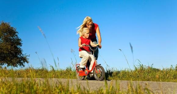 ense-C3-B1ar-hijos-andar-en-bicicleta-2.redimensionado
