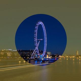london_3