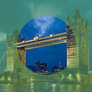 london_4