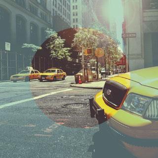 New_York_07