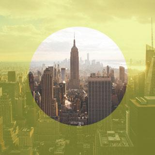 New_York_08