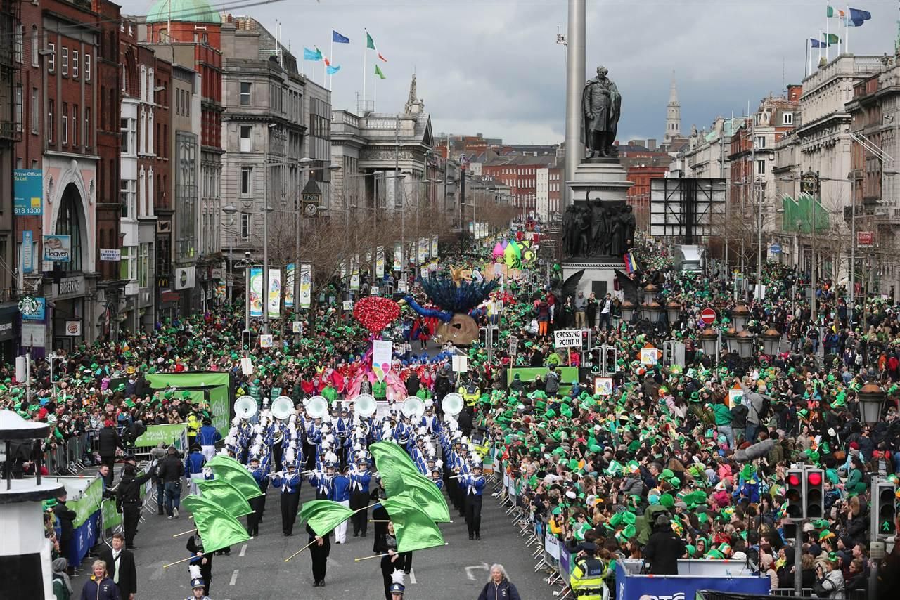Parade-Day-