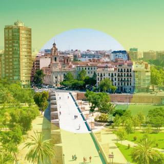 Valencia Internships