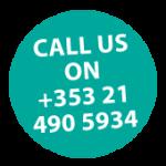 Call_Us_03-150x150