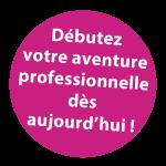 fr-debutez-votre-aventure-professionnelle-02