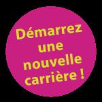 fr-demarrez-une-nouvelle-carriere-01