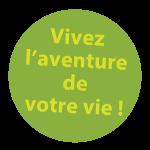 fr-vivez-l-aventure-de-votre-vie-03