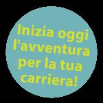 it-Inizia-oggi-l-avventura-per-la-tua-carriera-02