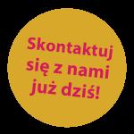 Pl-Skontaktuj-sie--z-nami-juz-dzis-03