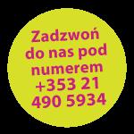 Pl-Zadzwon-do-nas-pod-numerem-353214905934-01