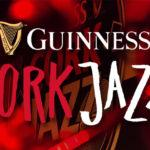 Guinness Cork Jazz