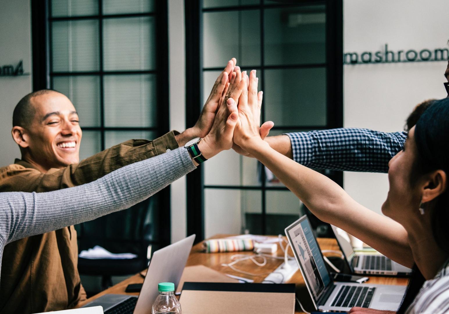 skills employers are looking for abilità che i datori di lavoro cercano