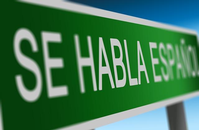 Do A Traineeship In Spain