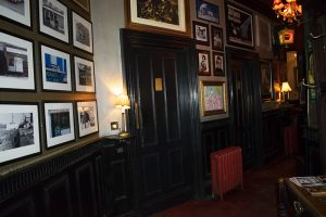 oldest pubs Cork the crane lane theatre